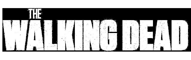 serien the walking dead